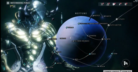 warframe101screen
